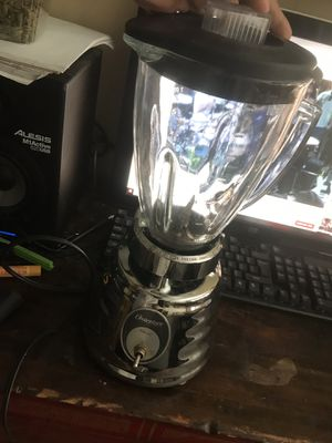 Used Osterizer Blender for Sale in Spring Valley, CA