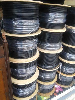 Commscope Coax Cable for Sale in Vero Beach, FL