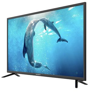 """Westinghouse 49"""" HDTV for Sale in Durham, NC"""