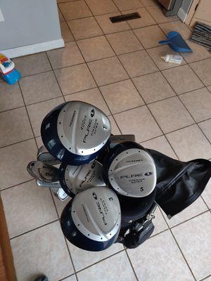 Prokennex golf set for Sale in Severn, MD