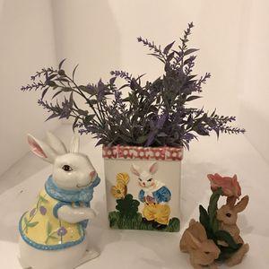 Easter Bundle for Sale in Orlando, FL