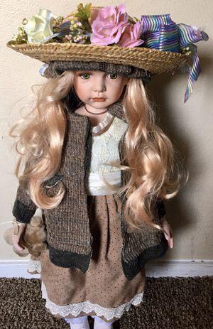 New doll for Sale in Dallas, TX