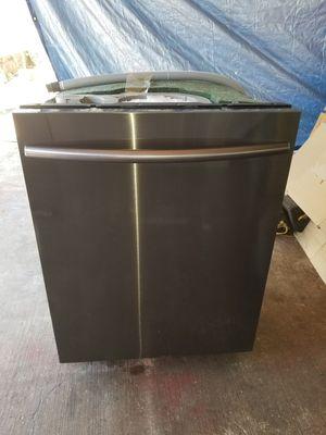 Samsung Dishwasher for Sale in Waipahu, HI