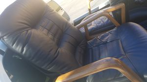 CHAIRS!!! OFFICE CHAIRS!!!! CHAIRS for Sale in Chino, CA