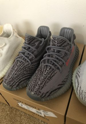 Yeezy Beluga 2.0 for Sale in Boca Raton, FL