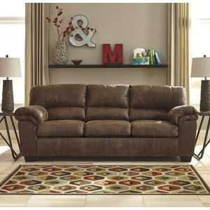 Ashley Bladen Sofa 12000 for Sale in Houston, TX