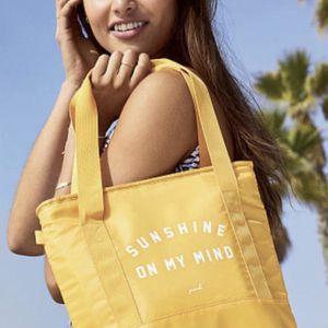 Sunshine On My Mind Bag for Sale in Riverside, CA