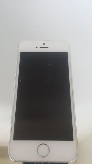 IPhone 5 for Sale in Seattle, WA