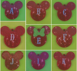 Personalized Keychains, custom Keychains for Sale in Kissimmee, FL