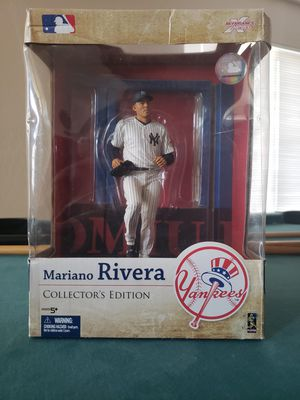 Yankees Collectibles for Sale in Phoenix, AZ
