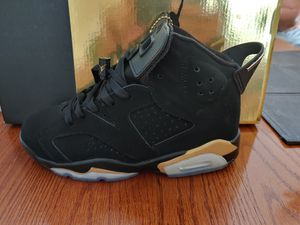 Brand new never worn men's size 7 for Sale in Joliet, IL