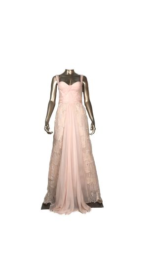 Pink Mignon Dress for Sale in Pleasantville, NY