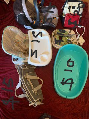 Artículos for Sale in Falls Church, VA