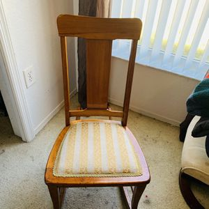 **Child Rocking Chair** for Sale in Lake Wales, FL