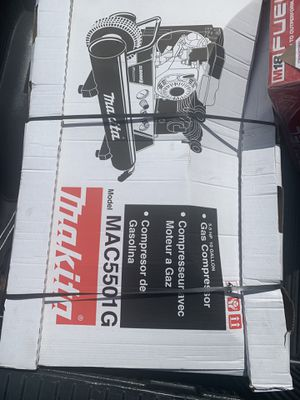 New And Used Compressor For Sale In Sunrise Fl Offerup