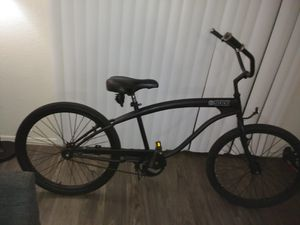 General for Sale in Mesa, AZ