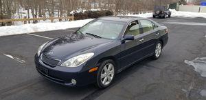 2005 Lexus ES 330 91k miles for Sale in Sterling, VA
