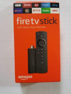 Fire Tv for Sale in Cranston, RI
