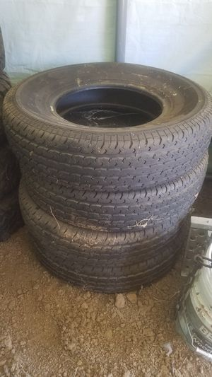 New never used for Sale in Corning, CA