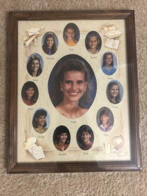 School years frame. New for Sale in Fayetteville, GA