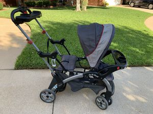 Baby Trend for Sale in Arlington, TX