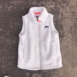 Patagonia Vest for Sale in Houston,  TX