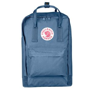"Blue Ridge, Fjallraven kaken backpack, Laptop 15"" for Sale in Woburn, MA"