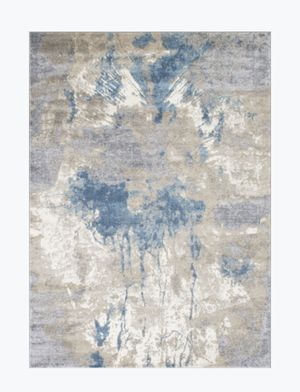 8x10 Modern Rug for Sale in Los Angeles, CA