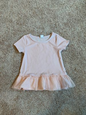Gap peplum top for Sale in Puyallup, WA