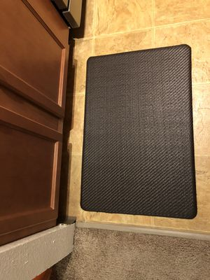 Kitchen mat for Sale in St. Louis, MO