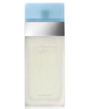 Dolce & Gabbana Light Blue Eau de Toilette Spray (women's perfume fragrance) for Sale in Hialeah, FL
