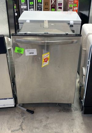Frigidaire 🧼DISHWASHER 🧼FFID2426TS3A 7TUTG for Sale in Cerritos, CA