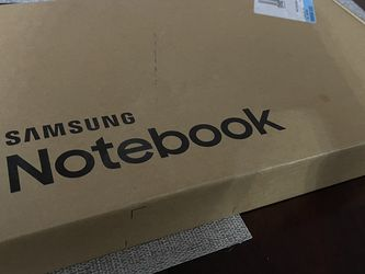 Samsung Notebook Flex Alpha for Sale in Woodburn,  OR