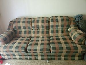 Couch for Sale in Fort Wayne, IN