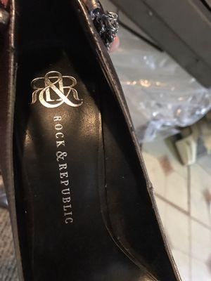 Heels for Sale in Hampton, AR