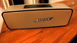 Bose Bluetooth speaker brand new in the box for Sale in Summerville, SC