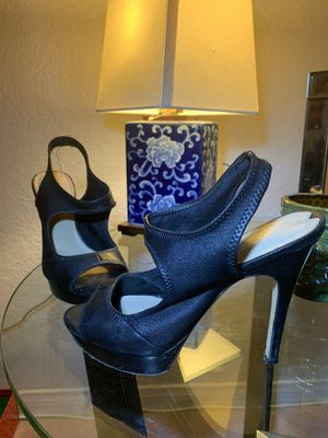 Via Spiga heels for Sale in El Centro, CA
