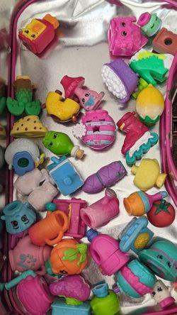 Shopkins for Sale in Manteca,  CA