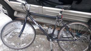 Trek mountain bike specialized mountain bike for Sale in Denver, CO