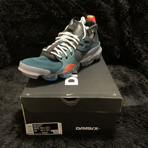 Nike Air DSVM (Size 9,10,10.5) *Deadstock* for Sale in St. Cloud, FL