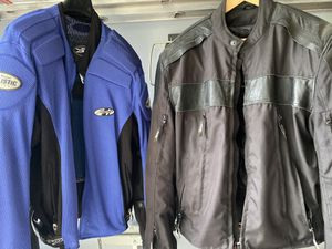 Motorcycle Jackets for Sale in Charles Town, WV
