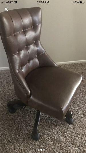 Computer chair for Sale in Silverado, CA