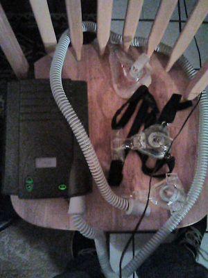 CPAP Machine REMstar for Sale in Phoenix, AZ