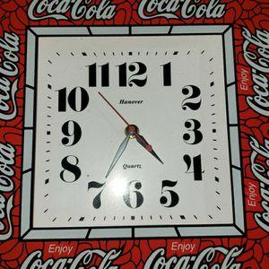 CocaCola Memorabilia for Sale in Stone Mountain, GA