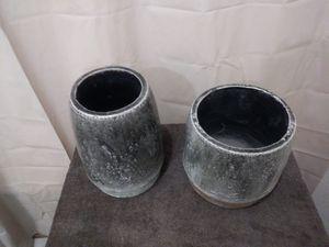 Home Decor vase for Sale in Winder, GA