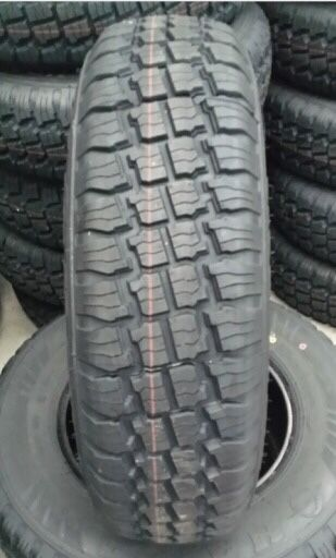 Tires . Made in Japan.new .for semi trucks and LT. Local pick up only