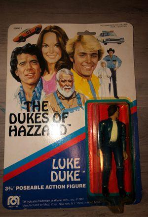 Dukes of Hazard for Sale in Greenville, SC