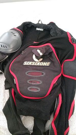 Motorcycle gear for Sale in Ocoee, FL