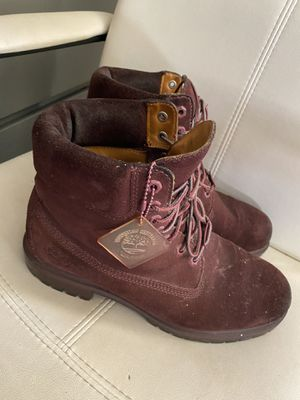 Timberlands 10.5 for Sale in Campbell, CA