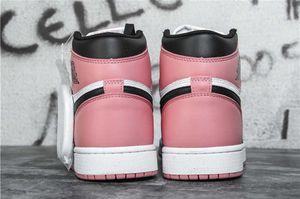 Jordan retro 1 og rust pink for Sale in Philadelphia, PA